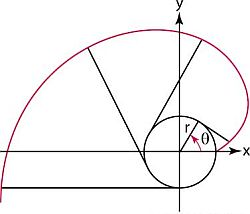 Geometry homework help websites